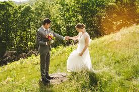 wedding photographers nc creative carolina wedding photography nc weddings