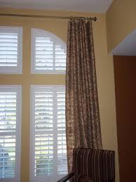 history of styles window treatments l essenziale festoon blinds is
