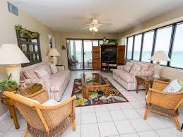 dunes of panama panama city beach condo rentals