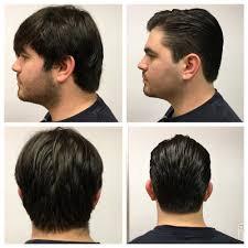 sport clips haircuts 25 photos u0026 176 reviews hair salons