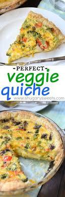 quiche cuisine az 15 recettes gourmandes au brocoli brocoli gratiné à la béchamel