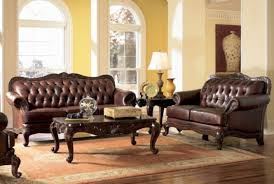 Sofa Trend Sectional Sofa Trend Hall Furniture Design With Sofa Set Hall Furniture
