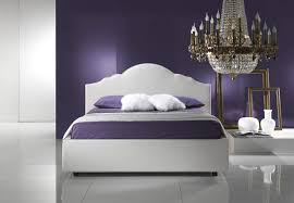 white bedrooms with pops of color white bedding ideas white paint