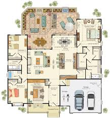 the mayberry floor plan schell brothers