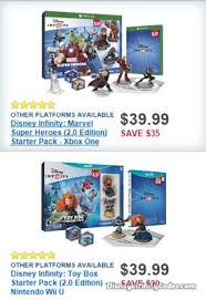 best toy deals online black friday disney infinity 2 0 black friday deals disney infinity codes