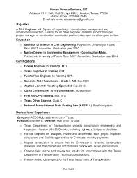 Assistant Project Manager Construction Resume Scarcity Of Jobs Essay When Talking About A Play In An Essay
