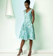 vogue sewing patterns u2014 jaycotts co uk sewing supplies