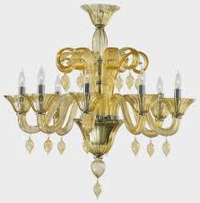 Murano Glass Chandelier Murano Glass Chandelier Lighting Cleaning Devices Murano