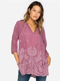paisley blouse paisley flair blouse