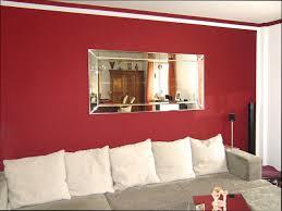 farbliche wandgestaltung beispiele wohnideen farbe 81 moderne farbideen für küche