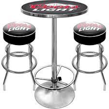 coors light bar stools sale cheap car bar stools find car bar stools deals on line at alibaba com