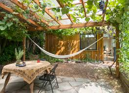 the best hammocks for maximum backyard relaxation pictures with