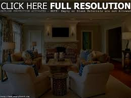 Living Room Furniture Layout Tool Apartments Good Looking Grey Sectional Ideas Design Layout Tool