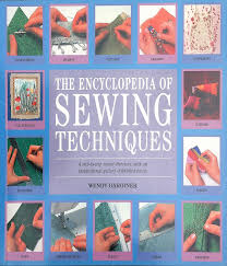 encyclopedia of sewing machine techniques download pdf