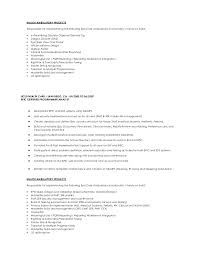 Scholarship Resume Objective Examples by Nathan Robin Ehr Certified 031016