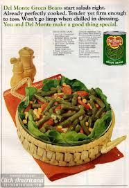 thanksgiving fruit recipes turkey fruit salad u0026 cranberry fruit mold recipes 1963 click