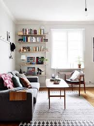 22 tips to make your tiny living room feel bigger tiny studio