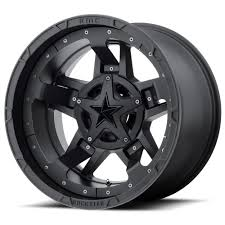 jeep custom wheels kmc wheel street sport and offroad wheels for most applications