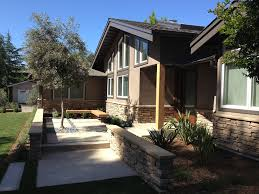 ranch remodel exterior ranch house remodel exterior contemporary with contemporary ranch