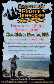 spirit halloween greenville nc blackbeard pirate jamboree