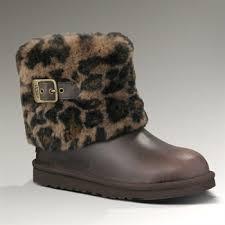womens ellee ugg boots uk ugg australia youth ellee boot i want it