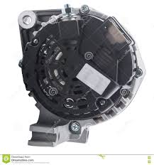 car engine generator car free engine image for user manual download