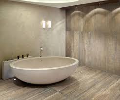 Bathtub Los Angeles Wood Look Porcelain Tiles From Refin At Royal Stone U0026 Tile In Los