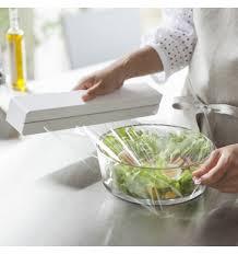 porte rouleaux de cuisine porte rouleaux magnétique rangement cuisine design