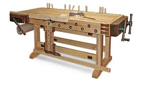 Woodworking Bench For Sale Uk by 30 Amazing Woodworking Bench For Sale Used Egorlin Com