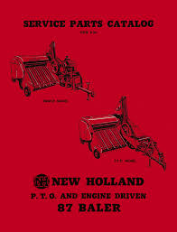 new holland 87 baler service parts catalog 5324229b 0edf 4b00 84f7 c445dbc5682a png v u003d1462480594