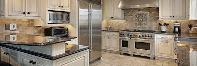 remodeling contractor lancaster home additions bathroom remodeler