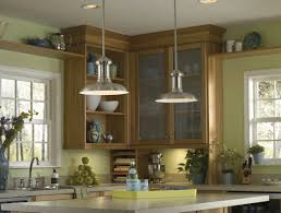 island kitchen nantucket kitchen horrible island kitchen layout definition suitable
