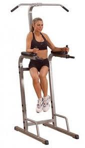 Chair Gym Com Captain U0027s Chair Ab Exercise Lovetoknow