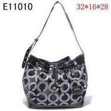 coach black friday sale best 25 coach bags sale ideas on pinterest coach bags factory