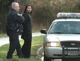 shooting in 2007 at tacoma u0027s foss high still reverberates