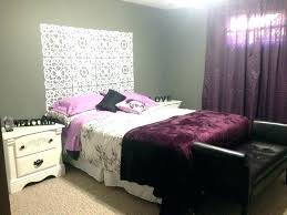 lavender painted walls lavender and beige bedroom gray and purple bedroom features walls