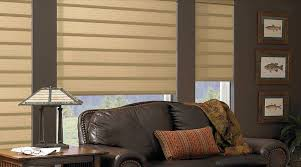 Images Of Roman Shades - vignette u0026 roman shades northwest window coverings
