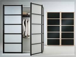 Schlafzimmer Von Ikea Ikea Schlafzimmer Schrank Wohnung Ideen
