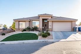 saint george ut homes for sale u0026 real estate homes com