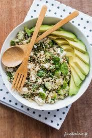cuisine plat 43 best plats salades healthy images on