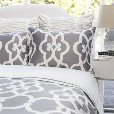 Linen Colored Bedding - bedroom marrimekko bedding crate and barrel duvet covers