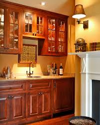 wet bar ideas for apartment the latest home decor ideas
