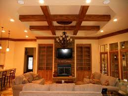 vaulted ceiling decorating ideas ceiling vaulted ceiling decorating ideas high ceiling how to raise