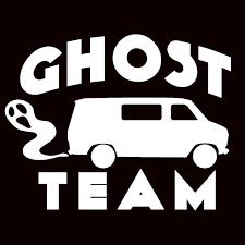 film ghost team indie comedy thriller ghost team filming in new york city the