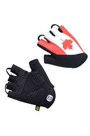 Canadian Flag Running Shorts Monton Specialized Cycling Gloves Half Finger Best Cycling Gloves