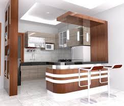 Mini Bar Table Wonderful Mini Bar Table With Interior Bar Dannis Interior Chene