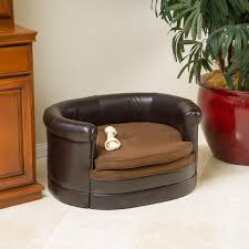Leather Sofa And Dogs Awesome Leather Sofas And Dogs 29 In With Leather Sofas And Dogs