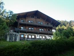 places to go thanksgiving l u0027abri chalet in huemoz switzerland my