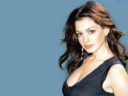 anne hathaway nude pic anne hathaway sexy wallpaper images