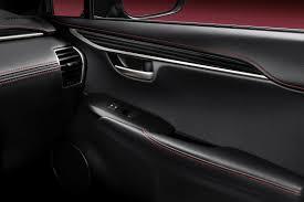 lexus nx 200t price puerto rico popular auto lexus nx 200t 2016 demo auto sales san juan puerto rico